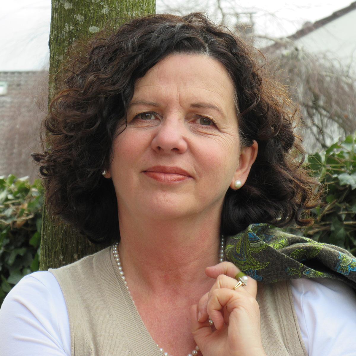 Christine Walter-Schäfer